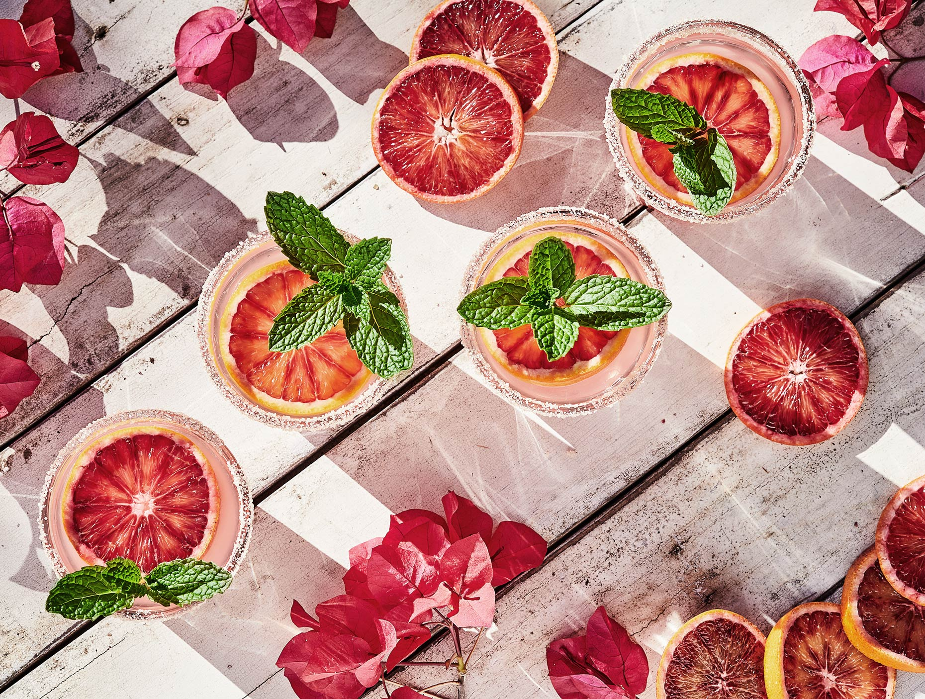 blood_orange_mojito
